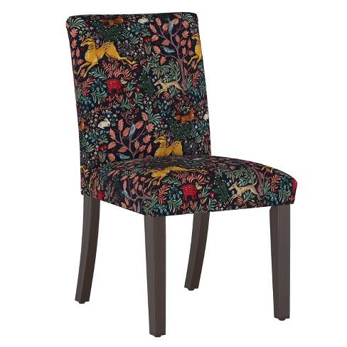 Zola Dining Chair Skyline Furniture, Skyline Furniture Chair