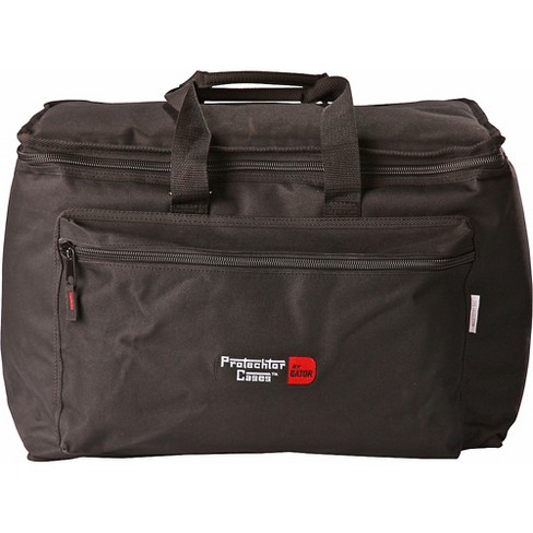 Protechtor Cases GP-40 Percussion and Equipment Bag - image 1 of 4