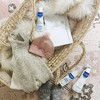 Mustela Newborn Arrival Baby Bath and Body Gift Set - image 4 of 4