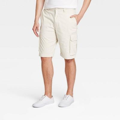 """Men's 11"""" Cargo Shorts - Goodfellow & Co™"""