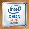 Intel XEON Bronze 3106 - image 2 of 2