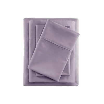 600 Thread Count Sheet Set - Beautyrest