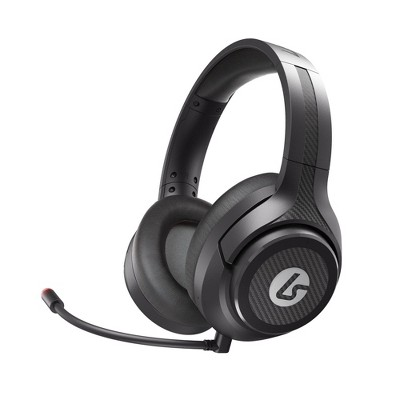 LucidSound LS15X Wireless Gaming Headsets for Xbox One/Series X|S
