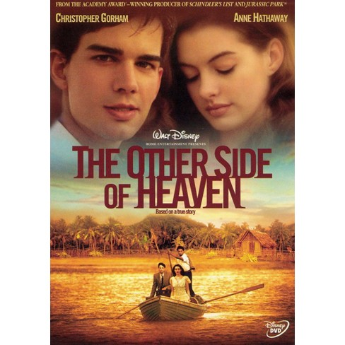 The Other Side of Heaven - image 1 of 1