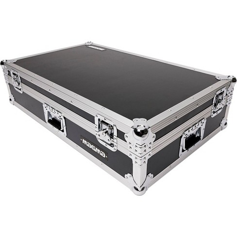 Magma Cases Magma DJ Controller Case for Pioneer XDJ-XZ - image 1 of 4