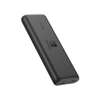 PowerCore 20100 for Nintendo Switch