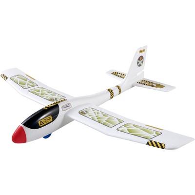 HABA Terra Kids Maxi Hand Glider with Boomerang Setting