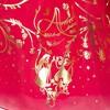 Disney Princess Aurora Kids' Dress - Disney Store - image 3 of 3