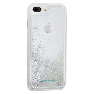 Case-Mate iPhone 8 Plus/7 Plus/6s Plus/6 Plus Case Waterfall - Iridescent