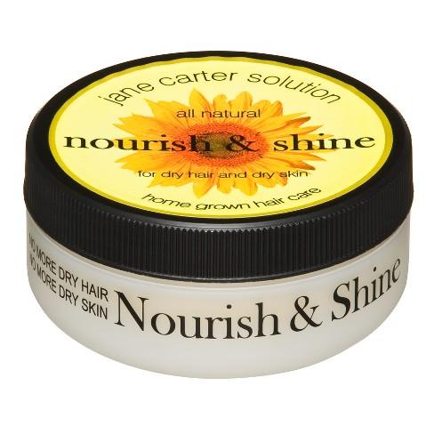 Jane Carter Solution Nourish and Shine - 4 fl oz - image 1 of 3
