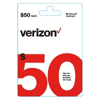 Target: Extra $5 Off $50+ Prepaid Airtime Cards Email Delivery Deals
