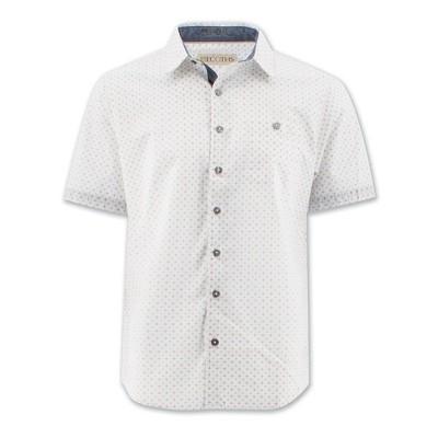 Ecoths  Men's  Mayor Shirt