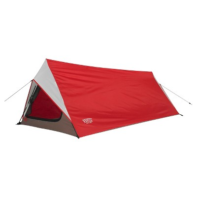 sc 1 st  Target & Wenzel Starlite 1 Person Tent : Target