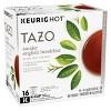 Tazo Awake English Breakfast Tea - Keurig K-Cup Pods - 16ct - image 4 of 4