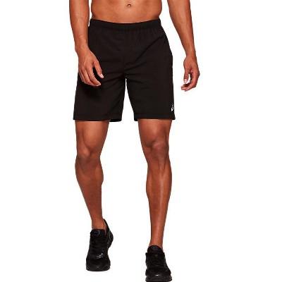 """ASICS Men's 7"""" PR LYTE SHORT Running Apparel 2011A617"""
