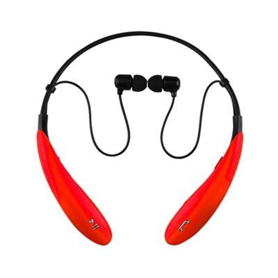 Bluetooth Wireless Headphones and Mic