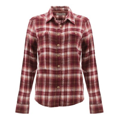 Aventura Clothing  Women's Amery Top