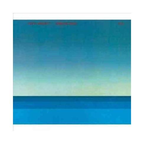Keith Jarrett - Arbour Zena (CD) - image 1 of 1