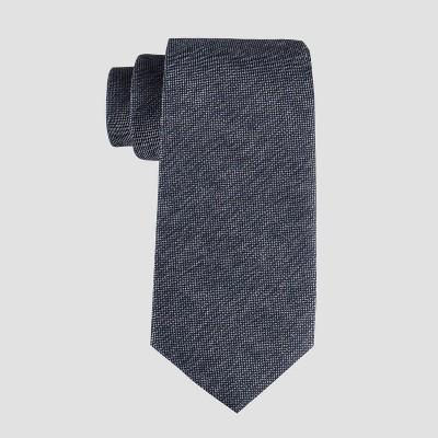 Men's Tie - Goodfellow & Co™