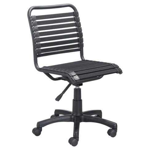 Bungee Style Adjule Office Chair