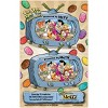 Fruity Pebbles Breakfast Cereal - 15oz - Post - image 3 of 4
