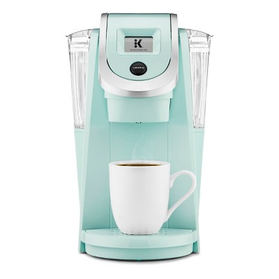 Keurig® K200 Coffee Maker - Oasis