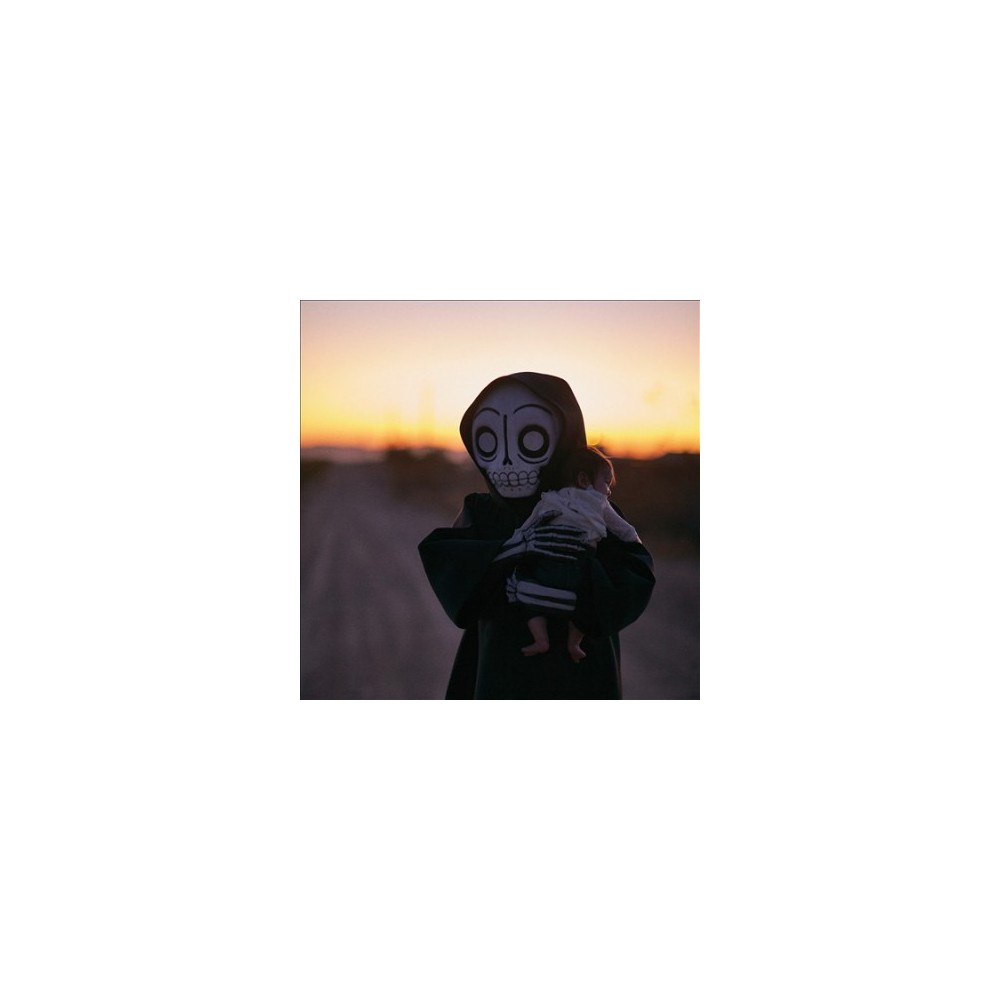 Senses Fail - If There Is Light It Will Find You (CD)