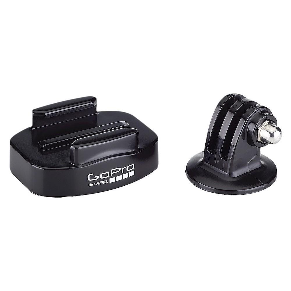 GoPro Tripod Mounts, Camera Mounts and Tripods