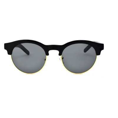 605f0d70015a Women's Clubmaster Sunglasses - A New Day™