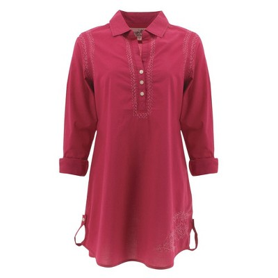 Aventura Clothing  Women's Renata Tunic