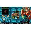 Shovel Knight: Showdown - Nintendo Switch (Digital) - image 2 of 4