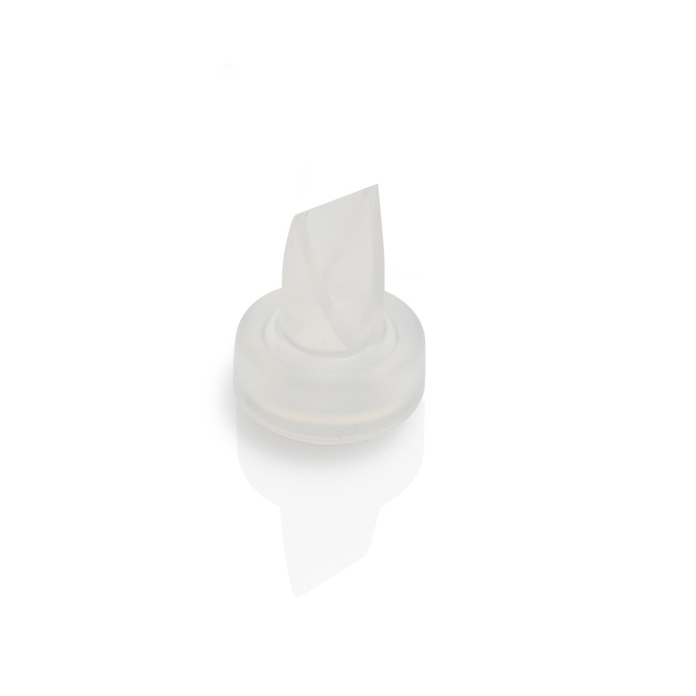 Image of Ameda Breast Pump Valves - 2ct