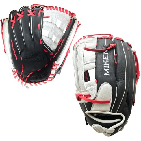 """Miken Player Series 13"""" PS130-PH Slowpitch Softball Glove - image 1 of 4"""
