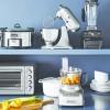 16pc Porcelain Dinnerware Set White - Threshold™ - image 4 of 4