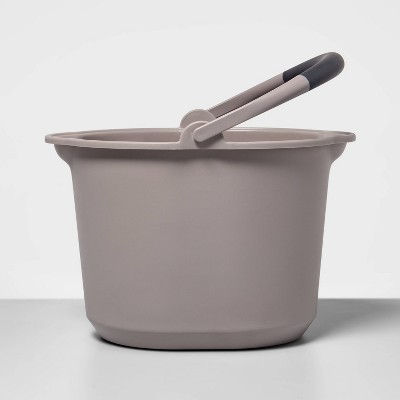 Bucket - 11qt - Made By Design™
