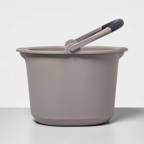 Bucket - 11qt - Made By Design™ - image 1 of 3
