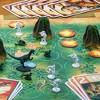Matagot Raptor Board Game - image 3 of 4