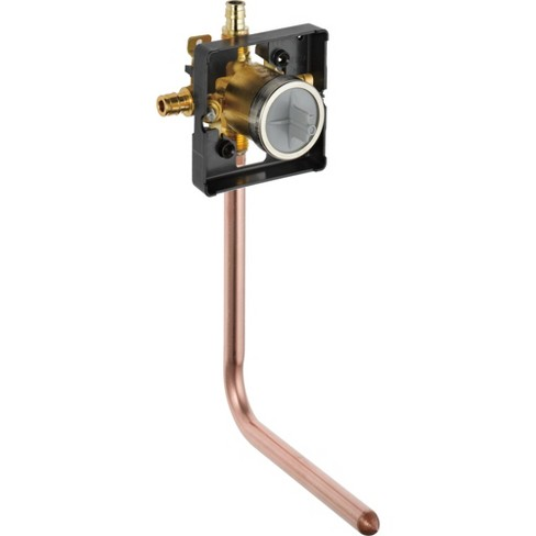 Delta Faucet R10000-PFT-MFWS 0.5 PEX Cold Expansion - image 1 of 1