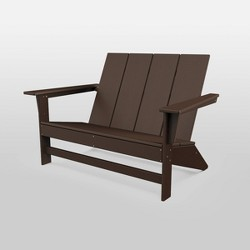 Moore POLYWOOD Patio Loveseat - Project 62™