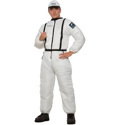 Forum Novelties Space Explorer Adult Costume