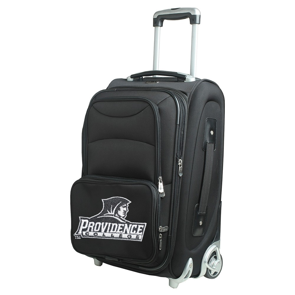 NCAA Providence Friars 21 Suitcase