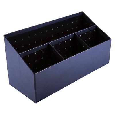 desktop organizer black room essentials target rh target com target desk drawer organizer target desk lamp organizer