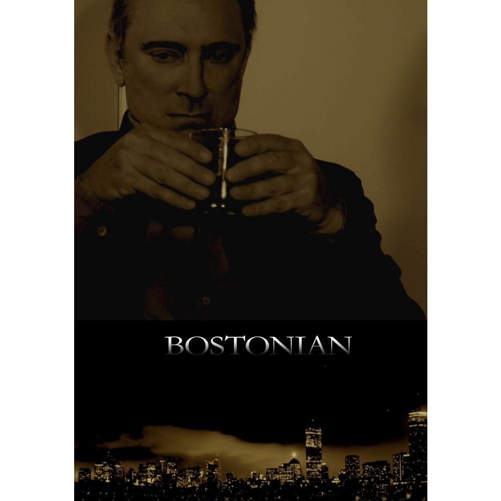 Bostonian (Dvd), Movies