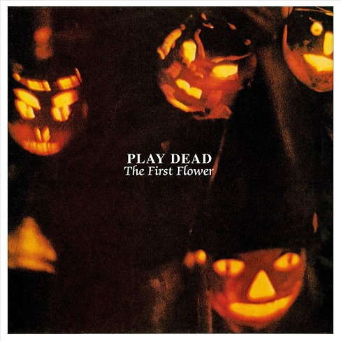 Play dead - First flower (Vinyl) - image 1 of 1