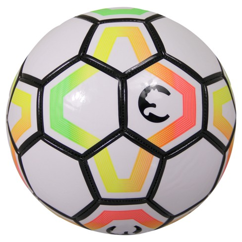 ProCat by Puma Soccer Ball - image 1 of 1
