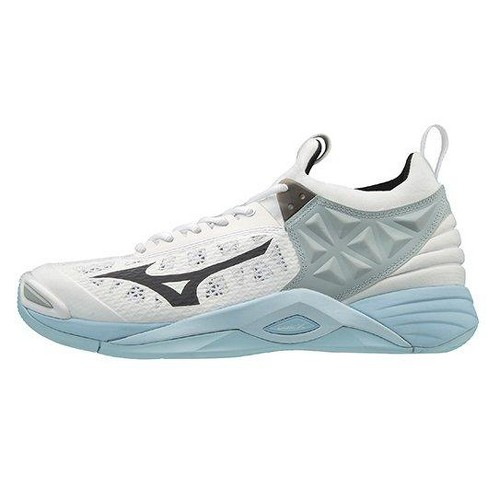 Mizuno Wave Momentum Women's Volleyball Shoe - image 1 of 1