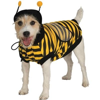 Rubies Bumble Bee Pet Costume