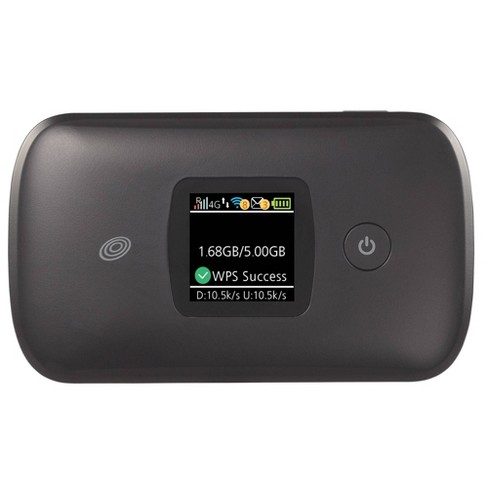 Net10 Moxee Pre-Paid Mobile Wifi Hotspot - image 1 of 4