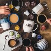 Don Francisco's Vanilla Nut Medium Roast Coffee - Single Serve Pods - 24ct - image 4 of 4
