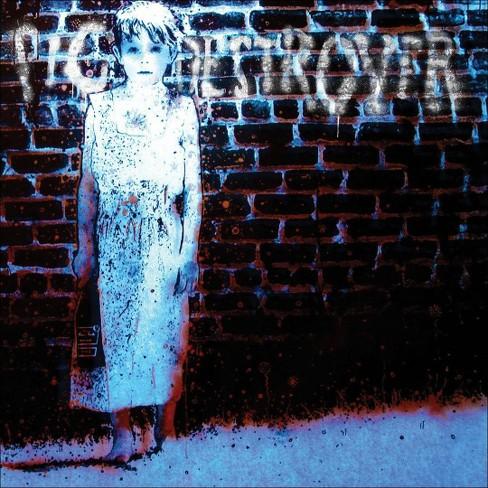 Pig Destroyer - Book Burner (Deluxe Edition) (Limited) (CD) - image 1 of 1